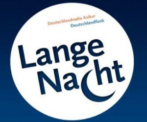 2016 Lange Nacht
