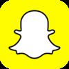 2016 Snapchat