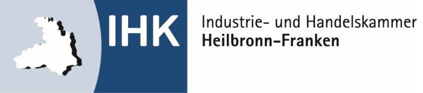 IHK Heilbronn-Franken