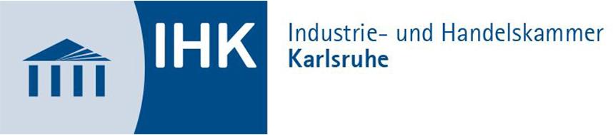 IHK Karlsruhe