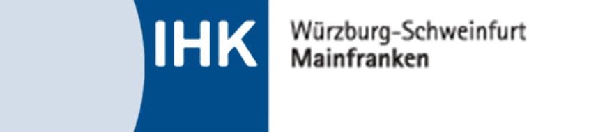 IHK Würzburg-Schweinfurt Mainfranken