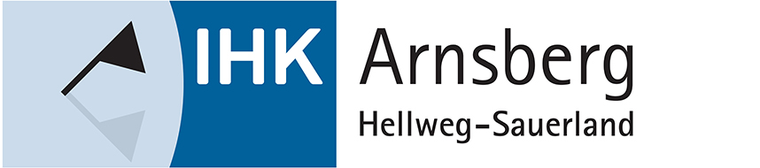 IHK Arnsberg