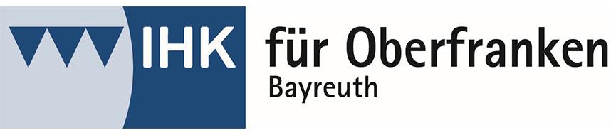 IHK Bayreuth