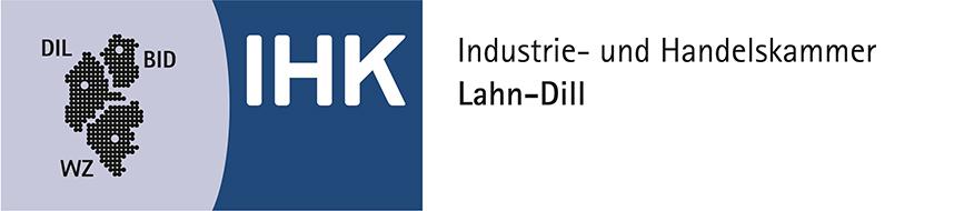 IHK Lahn-Dill