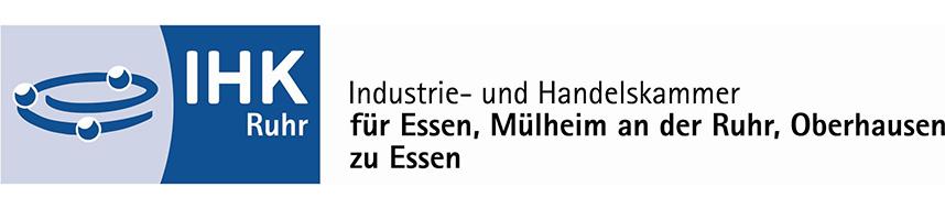 IHK Ruhr zu Essen