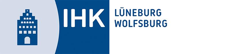 IHK Lüneburg Wolfsburg