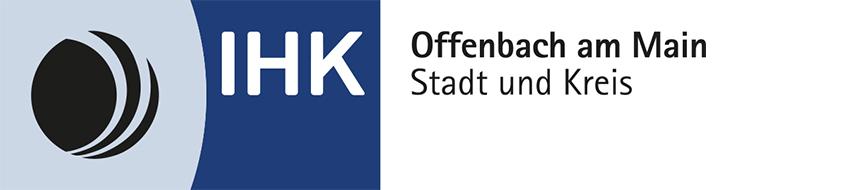 IHK Offenbach am Main