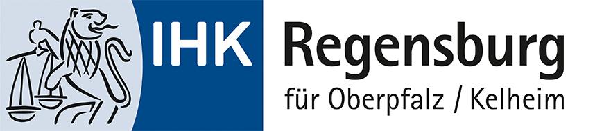 IHK Regensburg für Oberpfalz / Kelheim