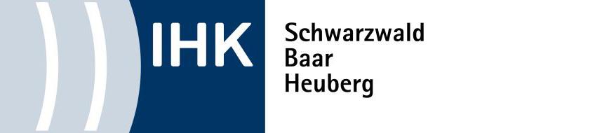 IHK Schwarzwald Baar Heuberg