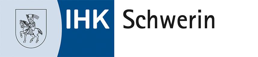 IHK Schwerin