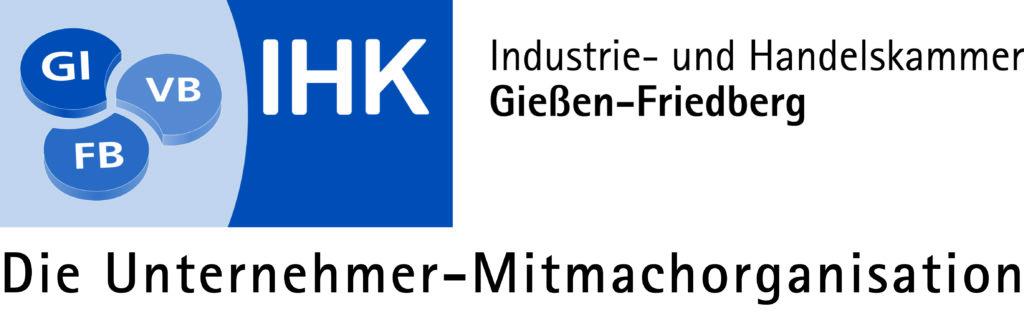IHK Gießen-Friedberg