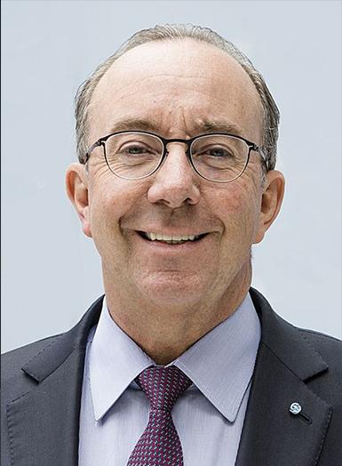 Peter Esser