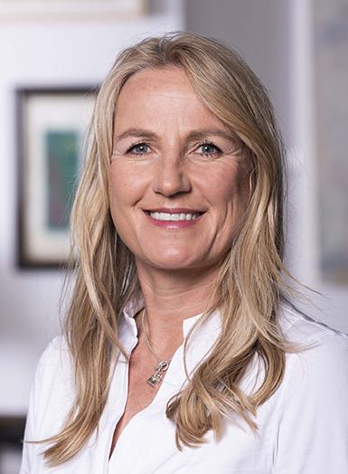 Rosie Schuster