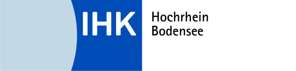 IHK Hochrhein Bodensee