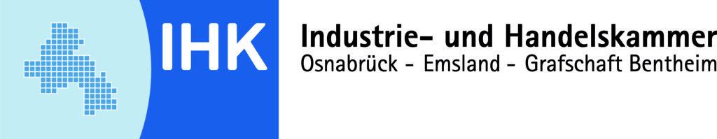 IHK Osnabrück-Emsland-Grafschaft Bentheim